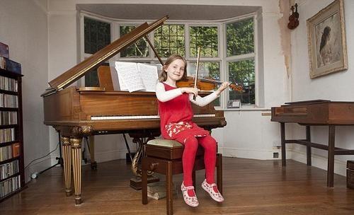 Müzik Bölümleri Sınavlarına için Girmek için;