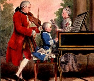 Piyano Kısaca Tarihcesi ve Piyanoda Ses Nasıl çıkar? Piyanolar Kısa Geçmişi ve Tarihi
