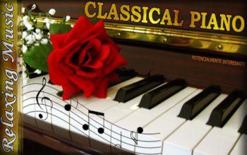 classical-music-wallpaper-tus-tuslar