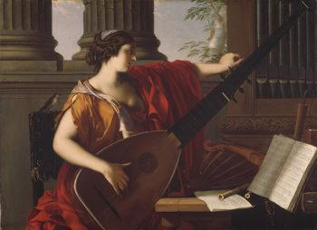 Ortaçağ Müziği Nedir