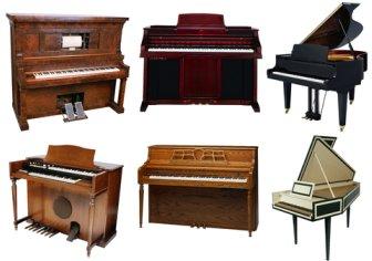 piyanonun-tarihi-ve-gelisimi-tarihi-ilk-piyanolar-piyanosu-gelisim-stand-piyano-piyanosu-muzik-ders-piyanolar-klavier-2