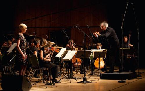 senfoni-piyano-festivali-konser-muzik-ozel-ders-piyanolar-okulu-piyano-festivali-konserleri-kutluyor-giris-tarihi-piano-festival-duzenle-dinletisi
