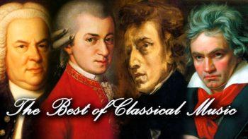 the-best-of-classical-music-mozart-beethoven-bach-best-music-besteler-klasik-bati-muziginin-gecirdigi-donemler-unlu-besteciler-beste-mozard-betthoven-list-famous-classical-composers