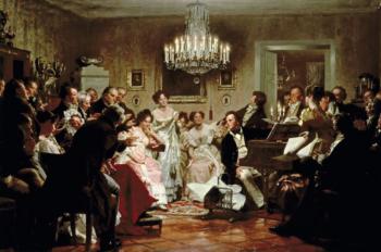 eski-tarihi-klasik-bati-muzigin-donemler-unlu-besteciler-beste-mozard-betthoven-list-famous-classical-tarihi-eski-classical-music-salon-konser