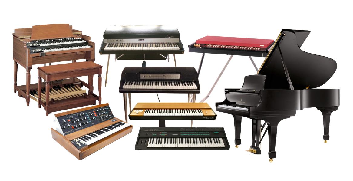 piyano-tipleri-ve-cesitleri-nedir-kac-cesit-piyano-vardir