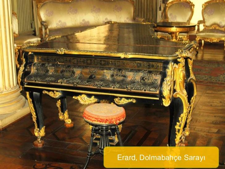 saray-piyano-sarayli-piyanolar-sarayli-piyanolari-trt-turk-haber-merkez-gorsel-ara-dolmabahce-sarayi-yer-alan-gorkemli-tbmm-milli-saraylar-sultan-abdulmecid