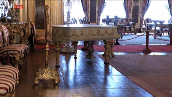 Piyanonun İcadı ve Tarihcesi Gelişim Aşamaları nedir