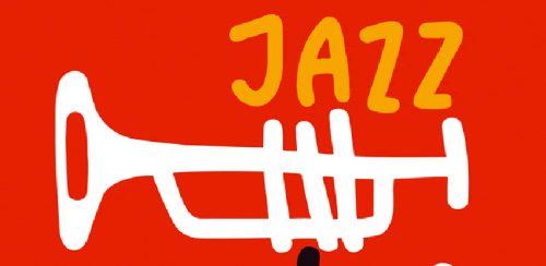 caz-muzikleri-piyano-jaz-muzigi-jazz-music-kulubler-blues-bilgi-nedir-orkestraai-istanbulun-caz-kulubu-nardis-jazz-festivali-konseri