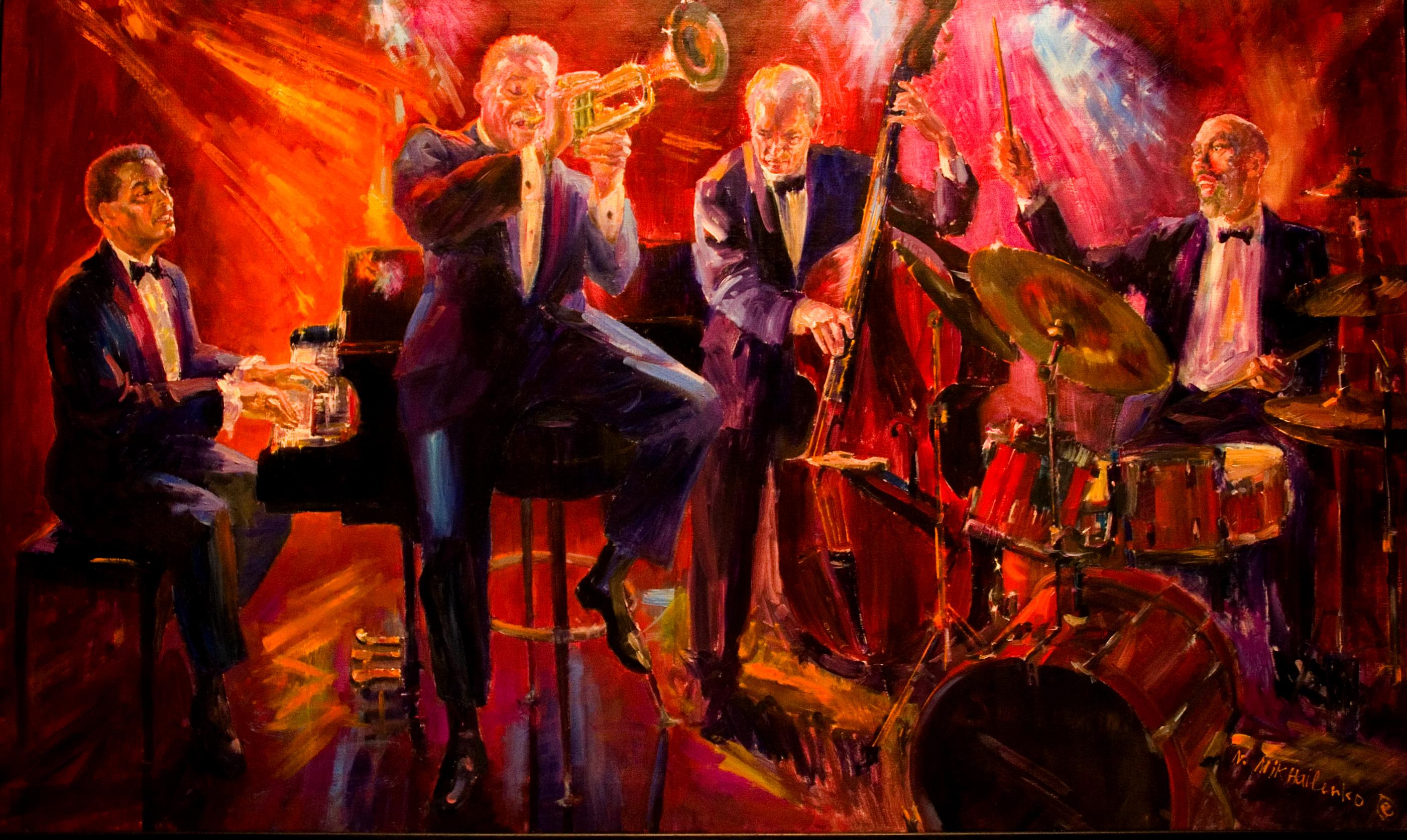 Caz Müzikleri Piyano Jaz Müziği Jazz Music kulübler Blues bilgi nedir orkestrası İstanbul Akor caz kulübü Bar Jazz festivali Konserleri Dinletisi gece klubü Barı akorları
