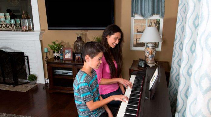 DİJİTAL PİYANOLAR DİGİTAL ELEKTRO Konsol Duvar Piyano Elektro Dijital Music Klasik Müzikler Tablo Hakkında Bilgiler Çalgı