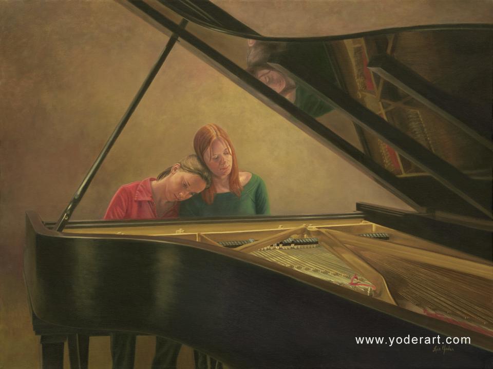 Klavsen Piyano Music Klasik Müzikler Tablo Hakkında Bilgiler Ana Sayfa Giriş Piyanosu Nedir Bilgi Sözlük Piyanist Piyanoları Konseri Music