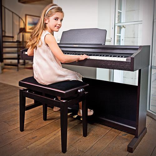 Konsol Duvar Dik Stand Portatif Taşınabilir Seyyar Piyano Elektro Dijital Digital Klavye Bilgiler Çalgı Enstrümanı Giriş Piyanosu Çal Nedir Bilgi Sözlük