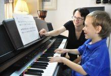 Lise Dengi Eğitim Veren Müzik Ile İlgili Okullar Hangileridir İlk Öğretim Öğrenciler Okulu Akademik Müzik Eğitimi Lise Düzeyi Okulları Yetenek Sınav Hazırlık