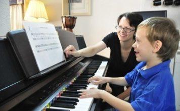 Müzik ve eğitim Videoları Sayfa 2