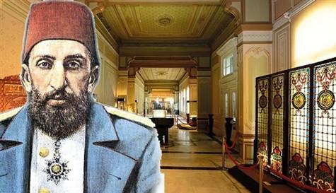 Osmanlı Tarihinde İlk Yerli Akustik El Yapımı Piyano Üretimi Ne Zaman ve Nasıl Olmuştur? Müzik Sanatı Musiki Piyano