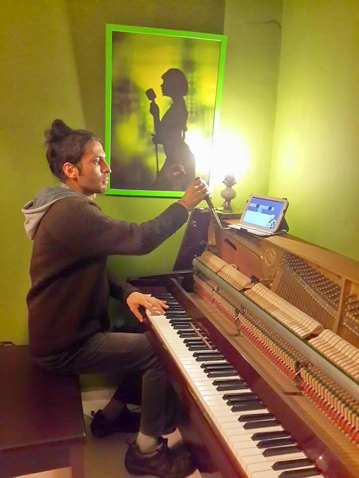 Piyano Ömrü Ne Kadardır Akord Ve Iç Yapısı