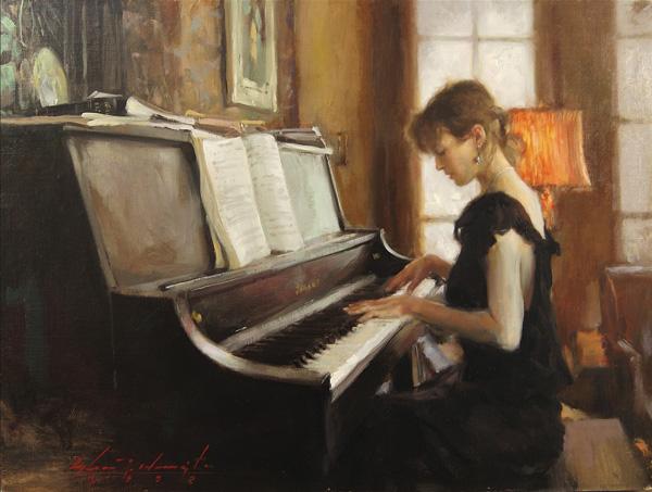 Piyano Music Klasik Müzikler Tablo Hakkında Bilgiler Ana Sayfa Giriş Piyanosu Nedir Bilgi Sözlük Piyanist Piyanolar Konseri Musics Solo