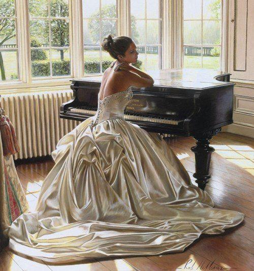 Piyano Nedir Ve Müzik Enstrümanları Bilgileri Kuyruklu Ana Grand Müzikler Bilgiler Çalgı Enstrüman Giriş Piyanosu Çal Nedir Bilgi Sözlük Pianist Piyanolar Konseri Dinleti Çalma