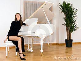 Piyanocu Ve Piyanist Nedir Ne Demek Süper Piyano Pianist Müzikler Akustik Piyanoları Piano Nedir Bilgi Sözlük Piyanosu Kuyruklu Güzel