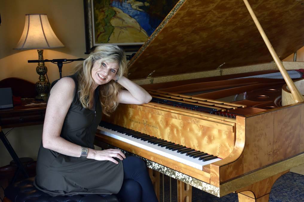 Piyano Acilitasyon Nedir? Önemi ve Nasıl Geliştirilir?
