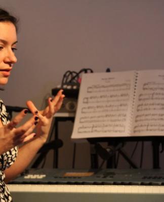 Müzik Piyano Kursları Dersleri Hoca öğretmen Okulu Konservatuavar Konser çalma Piyanist çalgı Enstrümanı Piano