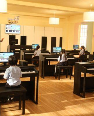 Müzik Öğretmenliği Lisans Programı İçerikleri Ve Amacı Nedir Müzik Öğretmeni Piyano Ders Metodları Ve Çalma Teknikleri Konservatuvar Lise Mesleki Eğitim Dersleri Öğrenci Piano Piyanist Hoca