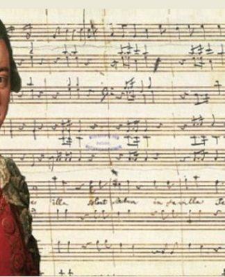 Besteci MOZART Kimdir Biyografisi Ve Önemli Müzik Eserleri Wolfgang Amadeus Mozard Klasik Batı Müziğinde Klasik Dönemin Etkili üretken Bestecileri