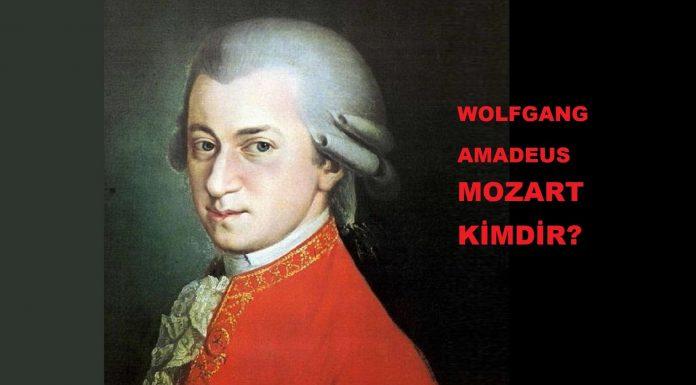 MOZART Kimdir. Besteci Wolfgang Amadeus MOZARD. Müzik Hayatı Biyografisi Önemli Müzik Eserleri. Besteleri Hakkında Bilgiler Ünlü Klasik Batı Müziği Bestekarı Özgeçmis Classical Composer