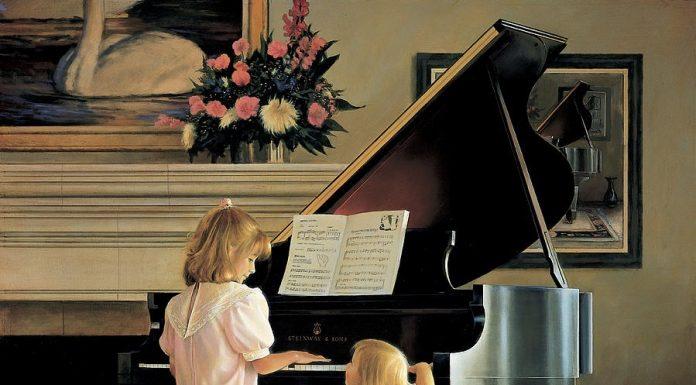 Niçin Akustik Piyano Satın Almalı Avantajları Ve Sakıncaları çalgı çalmak Piyanist Nedir Bilgi Sözlük Kısaca Giriş Vikipedi Güzel Ne Demek
