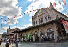 Türkiye Tiyatrosu Ve Darülbedayi Osmanlı Kurulan İlk Tiyatronun İsmi Darülbedayi İstanbulda Belediye Konservatuvarı Bölümü