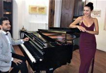 Aç Kapıyı Gir İçeri, Aranje; Güneş Yakartepe ve , En Güzel Nostalji Şarkıları Genç Besteci Aranje Düzenlemesi Özdemir Erdoğan.