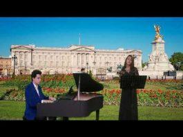 ÖĞRETMEN Şarkı-Marşı Söz Beste Müzik Genç Şair-Besteci 2019 Amatör Yeni Besteler Şarkılar Konseri